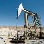 Radican proyecto de ley para evitar el Fracking