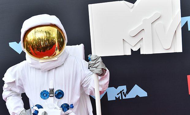 Conoce los nominados a los MTV VMA 2020