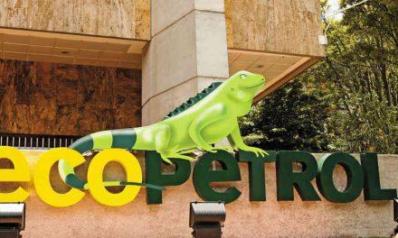 Ecopetrol realizó ronda virtual de negocios en el Caribe