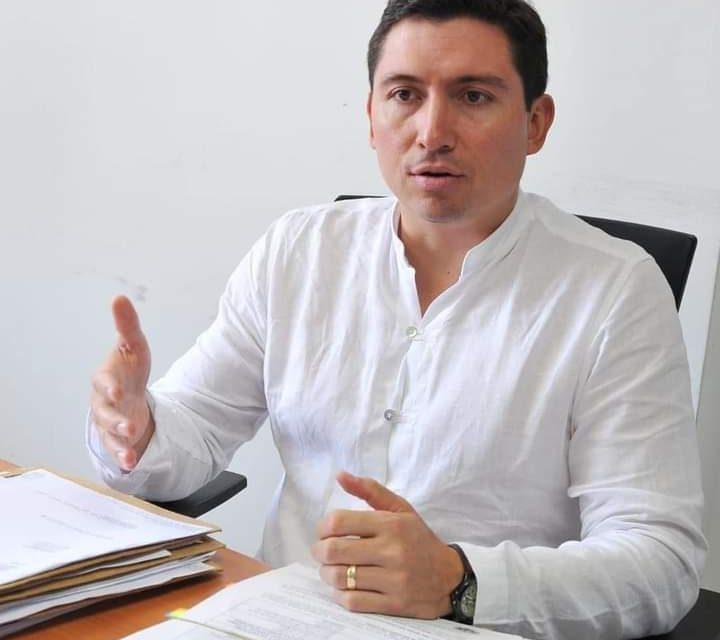 Alcaldía de Cartagena facilita trámites en Fondo de Pensiones del Distrito por la cuarentena