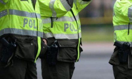 Autoridades investigan asesinato de tres jóvenes en Norte de Santander