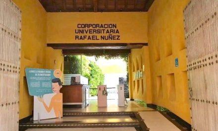 La Corporación Universitaria Rafael Núñez habilita Línea de Crédito Directo para todos sus estudiantes