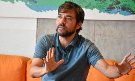 Juzgado de Cartagena ordena tres días de arresto contra el alcalde de Barranquilla