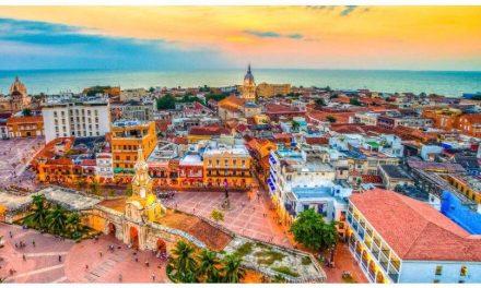 Residentes del Centro Histórico de Cartagena solicitan participar en el Plan Piloto de Reactivación