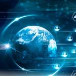 ¿Por qué es el mejor momento para la Transformación Digital de tu negocio?
