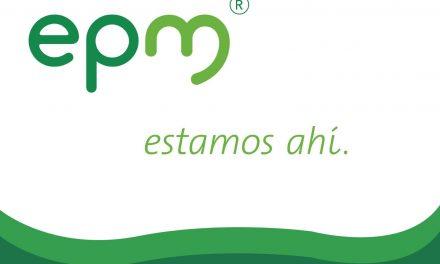 Renuncian 8 miembros de la junta directiva de EPM