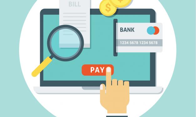 SERES ofrece la Facturación Electrónica para facilitar pagos y cobros entre las empresas y sus proveedores en Colombia