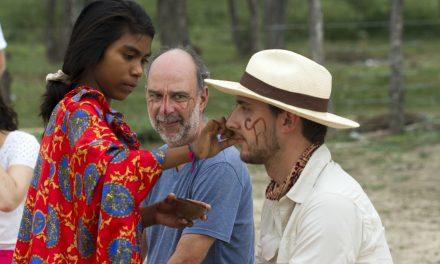 AwakeU, la nueva escuela virtual de turismo en Colombia