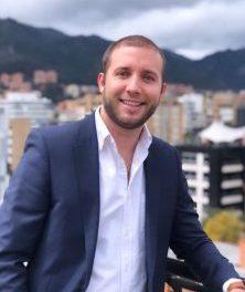 JDV Partners, Headhunter en reclutamiento especializado para industrias en Colombia, Latinoamérica, España y Alemania.