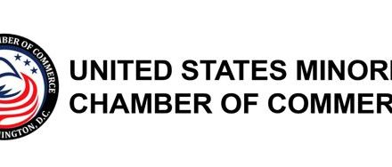 La Cámara de Comercio de Minorías de EE. UU. Respalda al presidente Donald J. Trump en las elecciones presidenciales de 2020 por su liderazgo económico y políticas comerciales que continúan haciendo que nuestra nación sea próspera y segura.