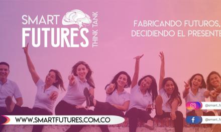 La Cartagena del Futuro