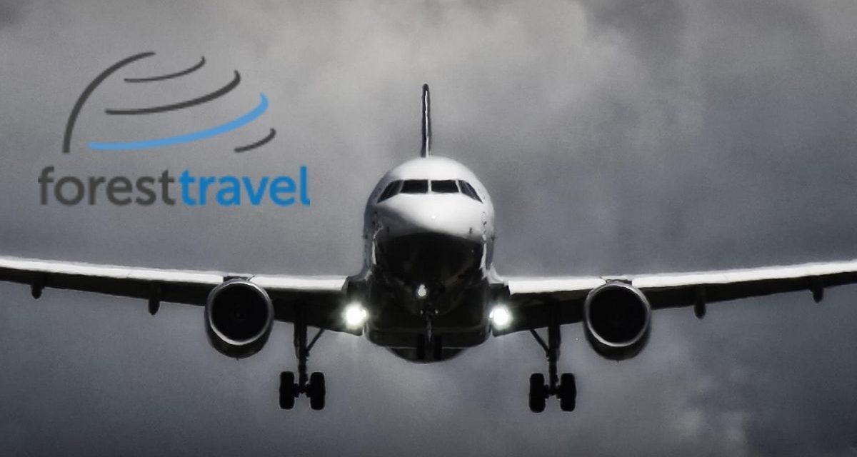 Dos vuelos internacionales saldrán de Bogotá a Miami en septiembre