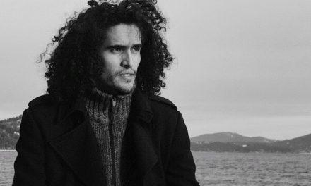 'AQUELARRE', nuevo sencillo del cantante Nativo