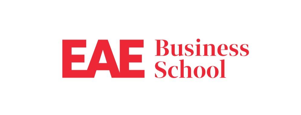 EAE lanza Big Data, Project, Supply Chain, Marketing Digital y Marketing en modalidad Hybrid ConnectEd