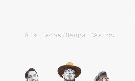 """Alkilados cumple 10 años de carrera y lo celebra con """"Alkilados-X"""""""