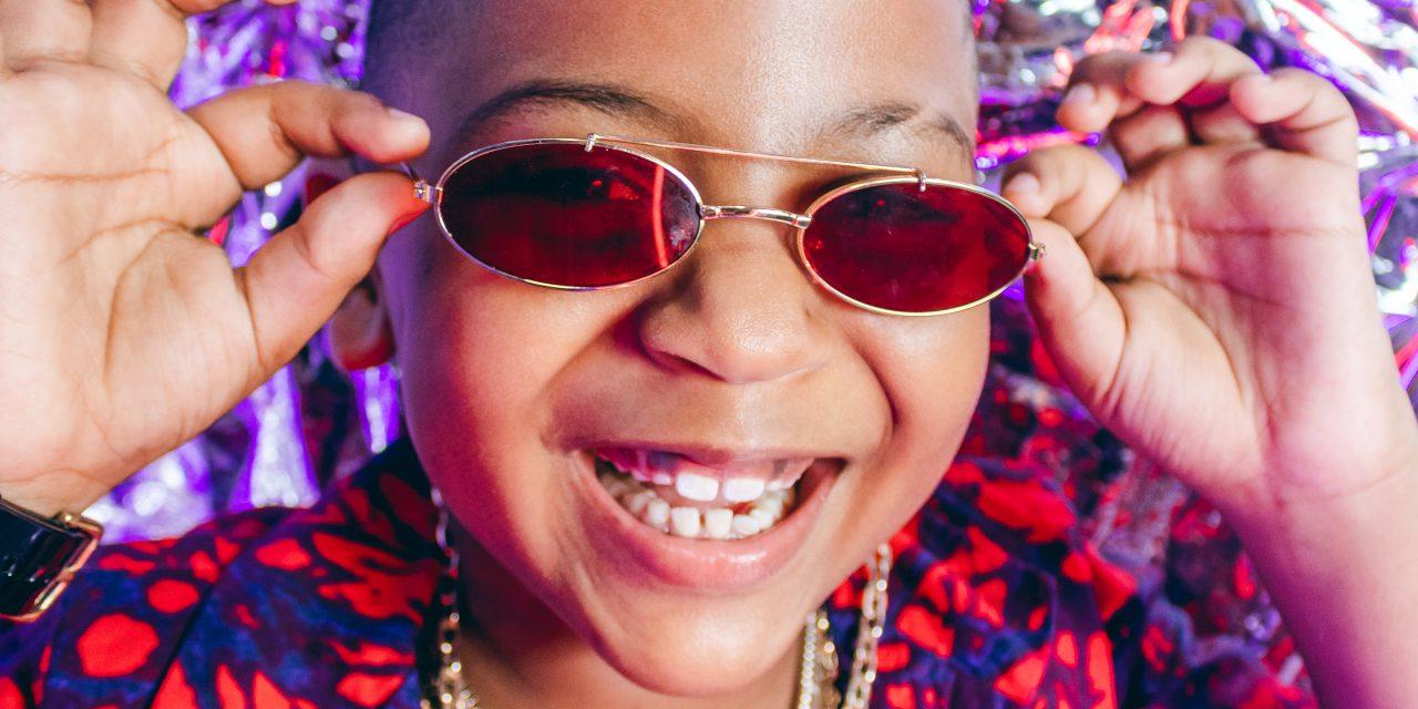 'Mi Bici' se encuentra dentro del top 100 de las canciones más reproducidas de República Dominicana