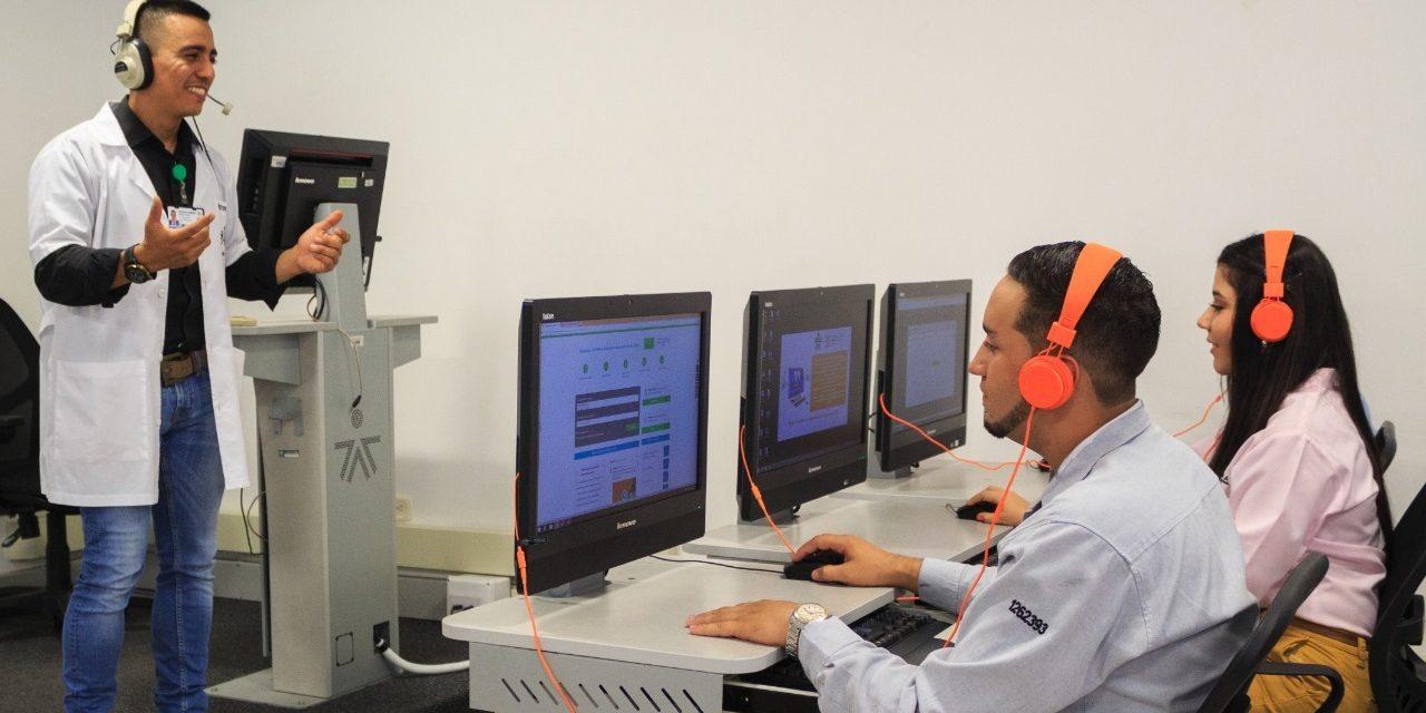 SENA y Oracle firman alianza para formar profesionales en tecnologías de la información en Colombia