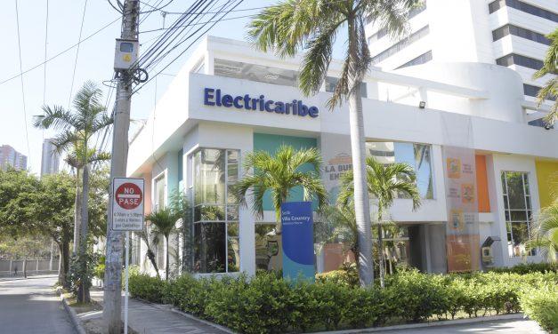 Electricaribe invierte más de 1 billón en obras