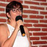 """""""No importa quien venga con tal de que mejore el servicio"""": Personera Carmen de Caro frente a nuevo operador de energía eléctrica"""