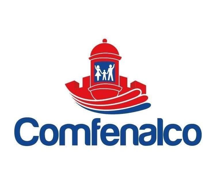 Gran Feria de Servicios Comfenalco en Cartagena
