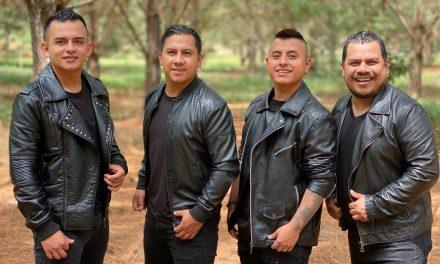 'AMANTES', nuevo sencillo de Los Hermanos Medina