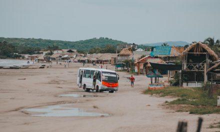 Agencia Nacional de Tierras presentó recurso de apelación en defensa de las comunidades de La Boquilla