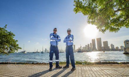 """Aguas de Cartagena """"blindada"""" por el sistema de gestión antisoborno"""