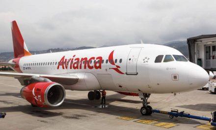 """Fenalco y Avianca se unen para reactivar el Sector Turístico con la campaña """"Lo que quieres es Colombia"""""""