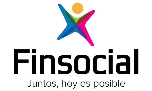 Finsocial recibe fondeo por 76 mil millones de pesos