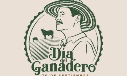 Productores del país serán exaltados el Día Nacional del Ganadero
