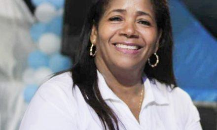 Alcaldesa de María La Baja rechaza acto vandálico y pide apoyar a la fuerza pública del municipio