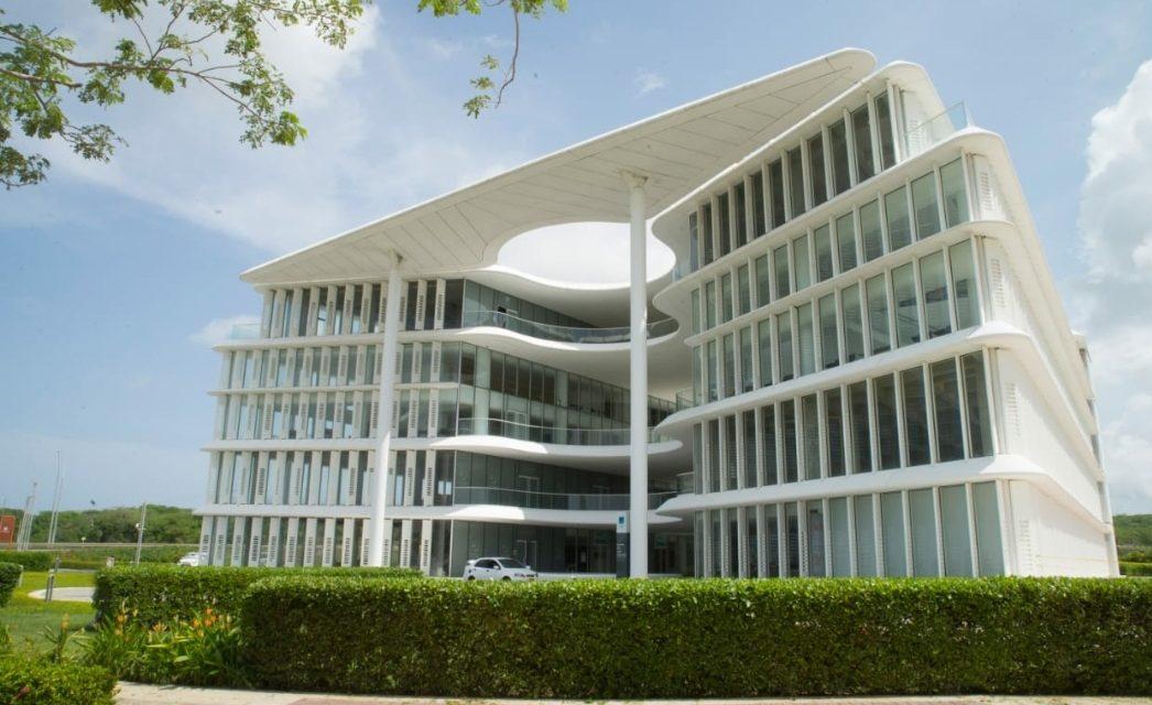 Sura fortalece la prestación del servicio de salud con nueva sede en Cartagena