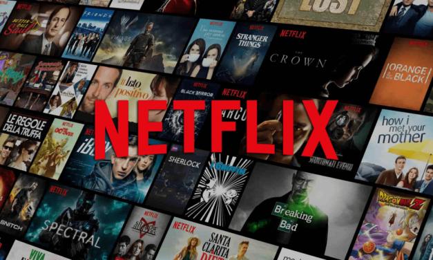 Netflix decide presentar algunas producciones de manera gratuita