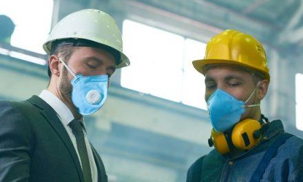 ¿Por qué es tan importante la prevención de riesgos laborales?