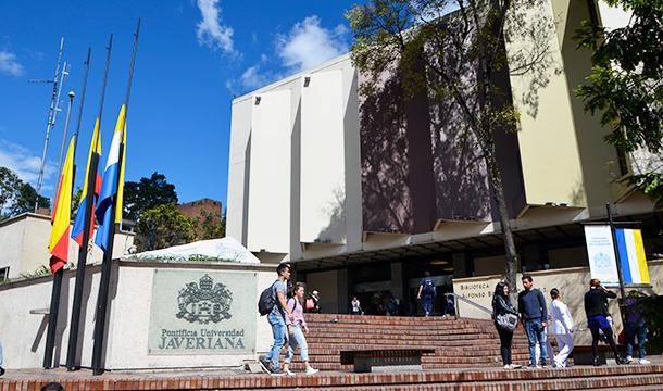 Ranking de las mejores Universidades de Colombia y el mundo
