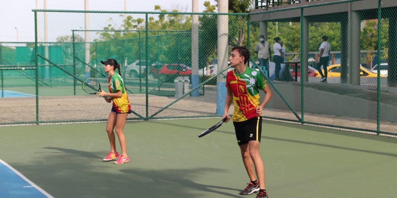 Nueva normalidad: continúan restricciones deportivas