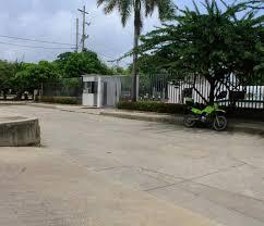 En Cartagena se presenta presunto caso de abuso policial contra jóvenes universitarios