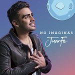 Juanfe debuta con el lanzamiento de 'No Imaginas'