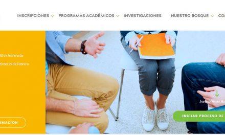 ¿Por qué estudiar psicología?. Recomendaciones de la Universidad El Bosque.