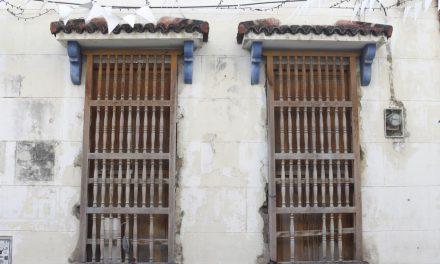 Se reactiva convenio entre el IPCC y la SMPC para la protección del patrimonio material de Cartagena