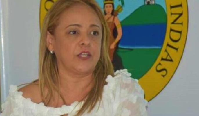 Procuraduría sanciona a exsecretaria de educación de Cartagena