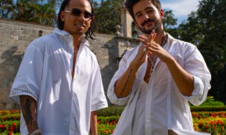 Despeinada, la canción de Ozuna y Camilo supera los 100 millones de vistas en Youtube