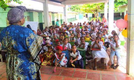Colegio de Desarrollo Rural de María La Baja implementa prácticas pedagógicas investigativas para transformar la vida en la escuela