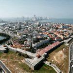 La Cámara de Comercio de Cartagena calificó como oportuno y crucial la definición del POT y PEMP