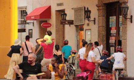 Creadas 4.120 empresas en jurisdicción de la Cámara de Comercio de Cartagena