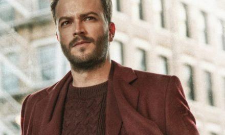 Falta poco para concierto virtual de Gusi 'Desde La Ventana'