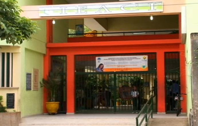 Destituyen e inhabilitan por 10 años a docente de la Institución Educativa Ambientalista
