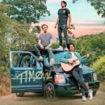 """La agrupación juvenil TIMØ, presenta su nuevo sencillo """"Se Escaló"""""""