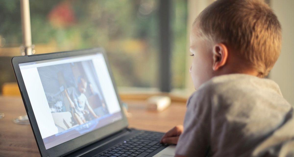 """""""Tutotic"""": nueva estrategia para reforzar la educación"""
