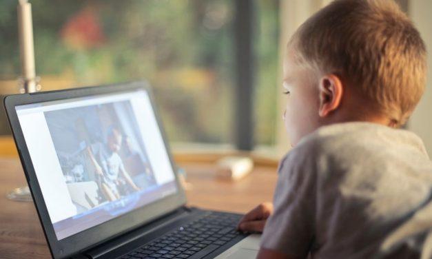 «Tutotic»: nueva estrategia para reforzar la educación